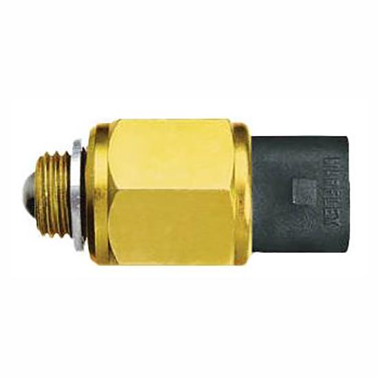 Interruptor de Ré CARGO RANGER VW CAMINHÕES (MA7537)