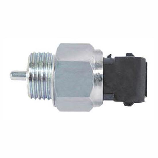 Interruptor de Ré GOL PARATI SAVEIRO (MA7540) - MARFLEX - PE