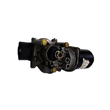 Motor Limpador CIVIC 1995 até 2002 (MLF007) - ORIGINAL - MON