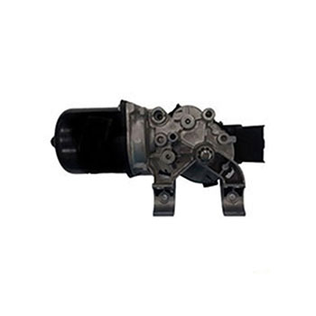Motor Limpador NISSAN MARCH (MLW039) - ORIGINAL - MONTADORA