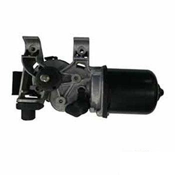 Motor Limpador COBALT 2011 em Diante (MLW578) - ORIGINAL - M