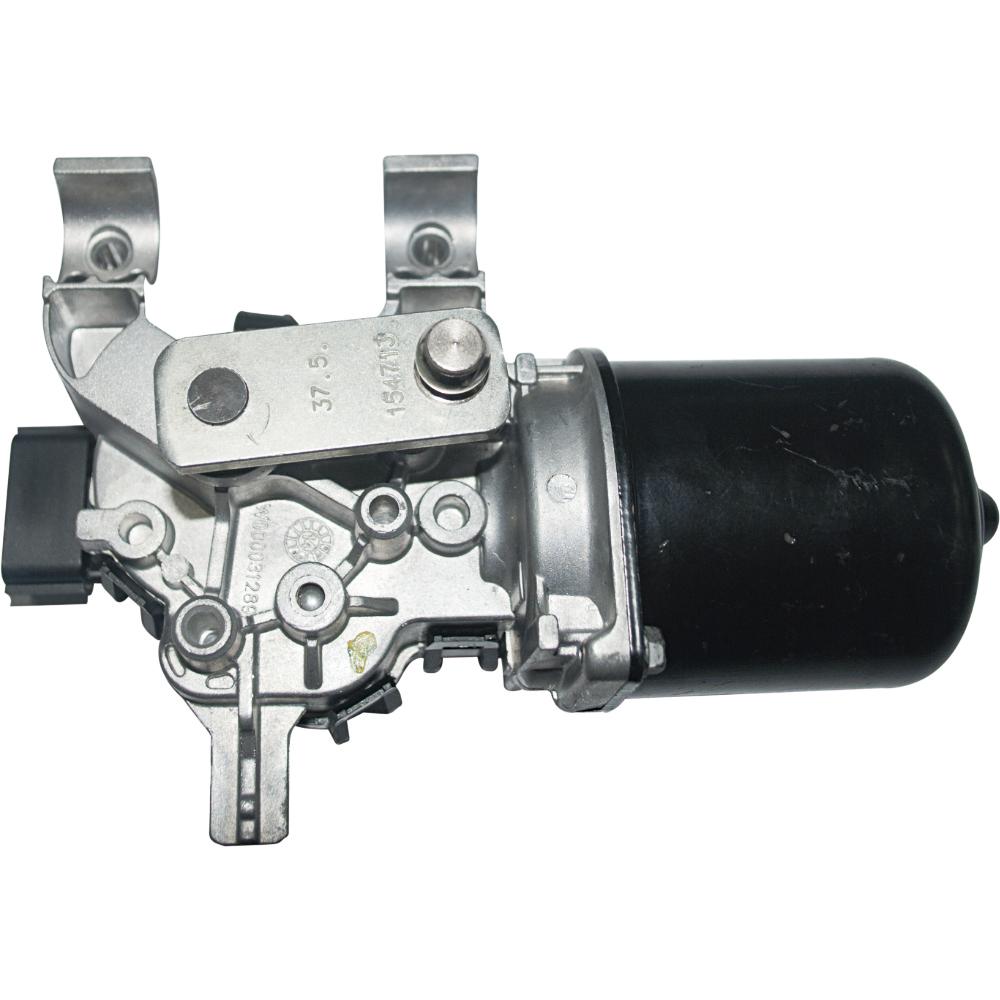 Motor Limpador Dianteiro CLIO (MLW634) - ORIGINAL - MONTADOR