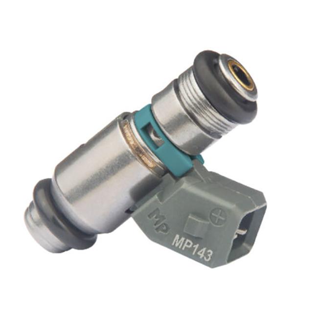 Bico Injetor de Combustível CLIO SCENIC 1.6 16V 2001 em Dian