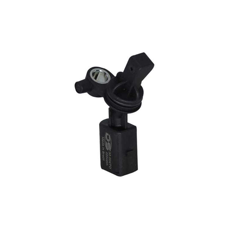 Sensor Abs AUDI AMAROK 2.0 (MRMK3514)