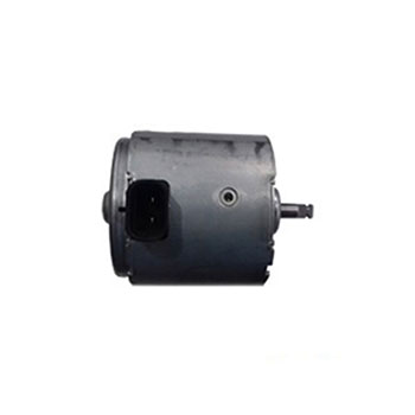 Eletroventilador AGILE CORSA 1.8 2006 até 2012 - Sem Ar Cond