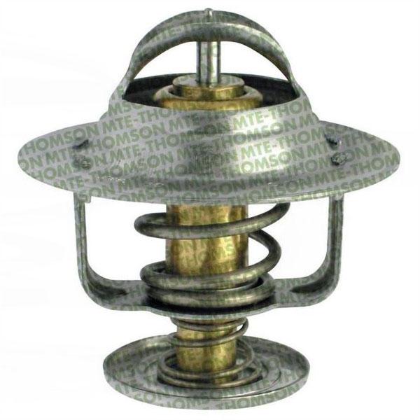 Válvula Termostática SPRINTER X10 (MTE28680) - MTE - PEÇA  -