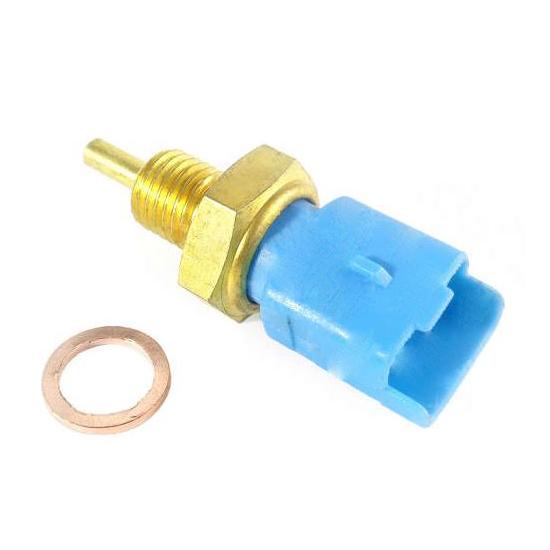 Interruptor de Temperatura Eletrônico DUCATO PEUGEOT 307 (MT