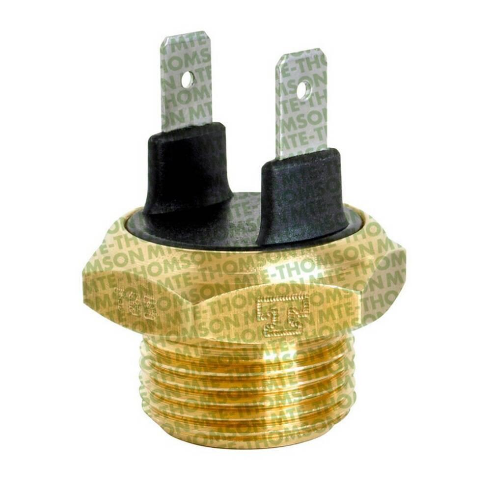 Interruptor de Temperatura do Radiador 76°C à 86°C - Cebolão