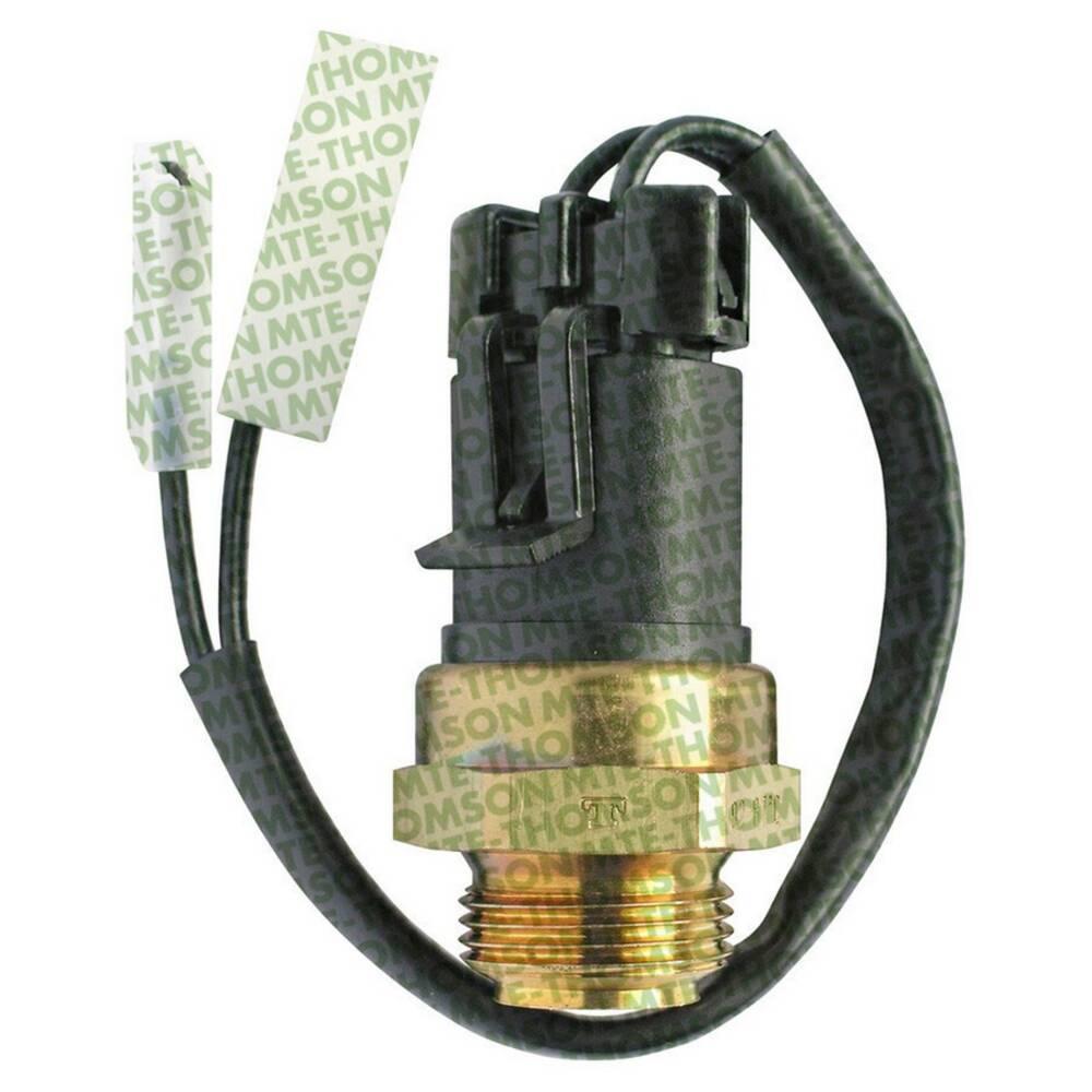 Interruptor de Temperatura do Radiador UNO PREMIO - Com Chic