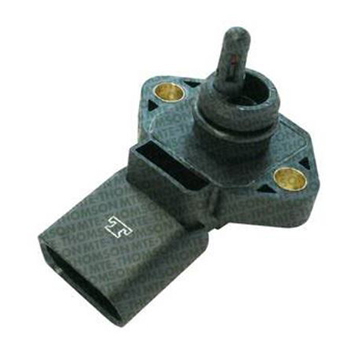 Sensor MAP AUDI A3 A4 A6 GOLF BORA (MTE7133)
