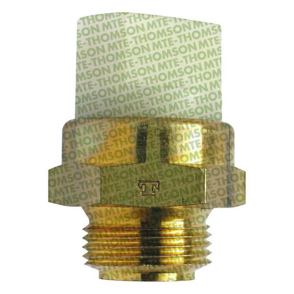 Interruptor de Temperatura do Radiador KOMBI PAMPA 1.8 (MTE7