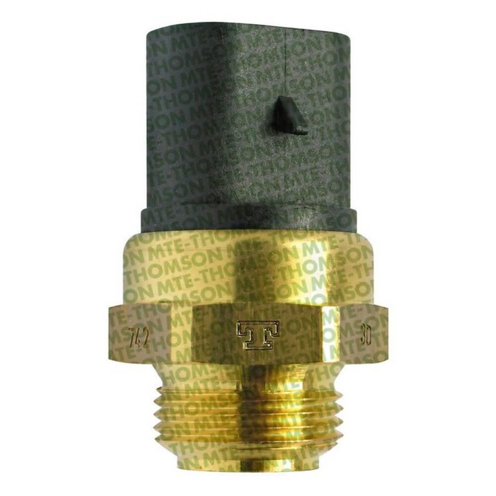 Interruptor de Temperatura do Radiador OMEGA 2.0 2.2 (MTE742