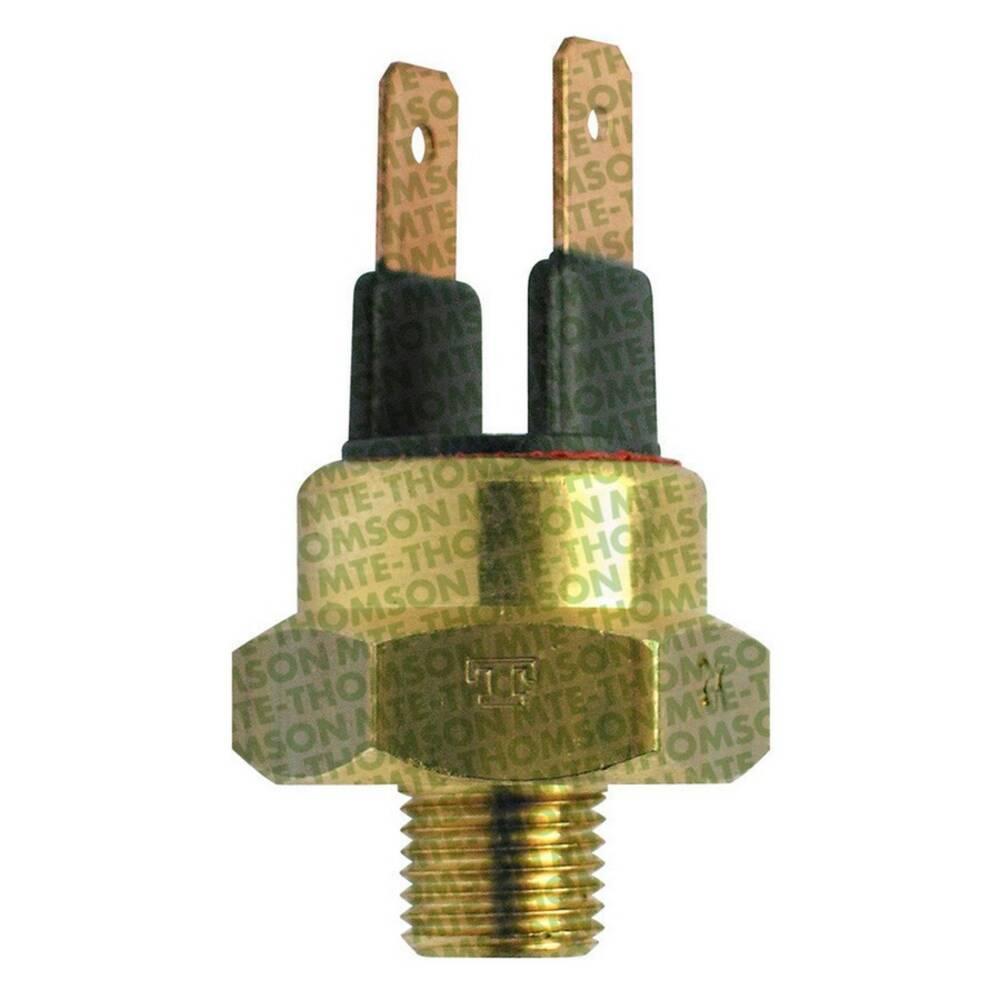 Interruptor de Temperatura do Radiador PALIO - Com Ar Condic