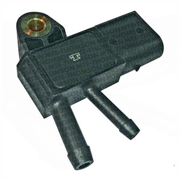 Sensor Egps SPRINTER 2.2 16V (MTE7608) - MTE - PEÇA - SKU: 4
