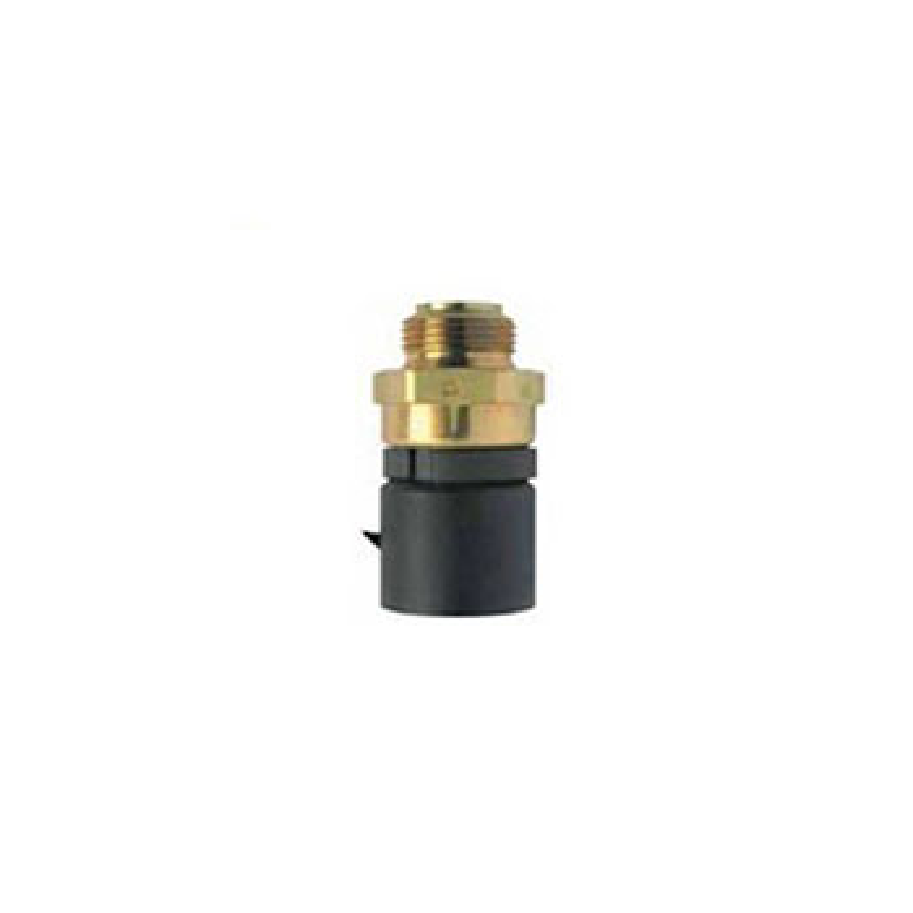 Interruptor de Temperatura do Radiador VOLVO 400 - Com Ar Co