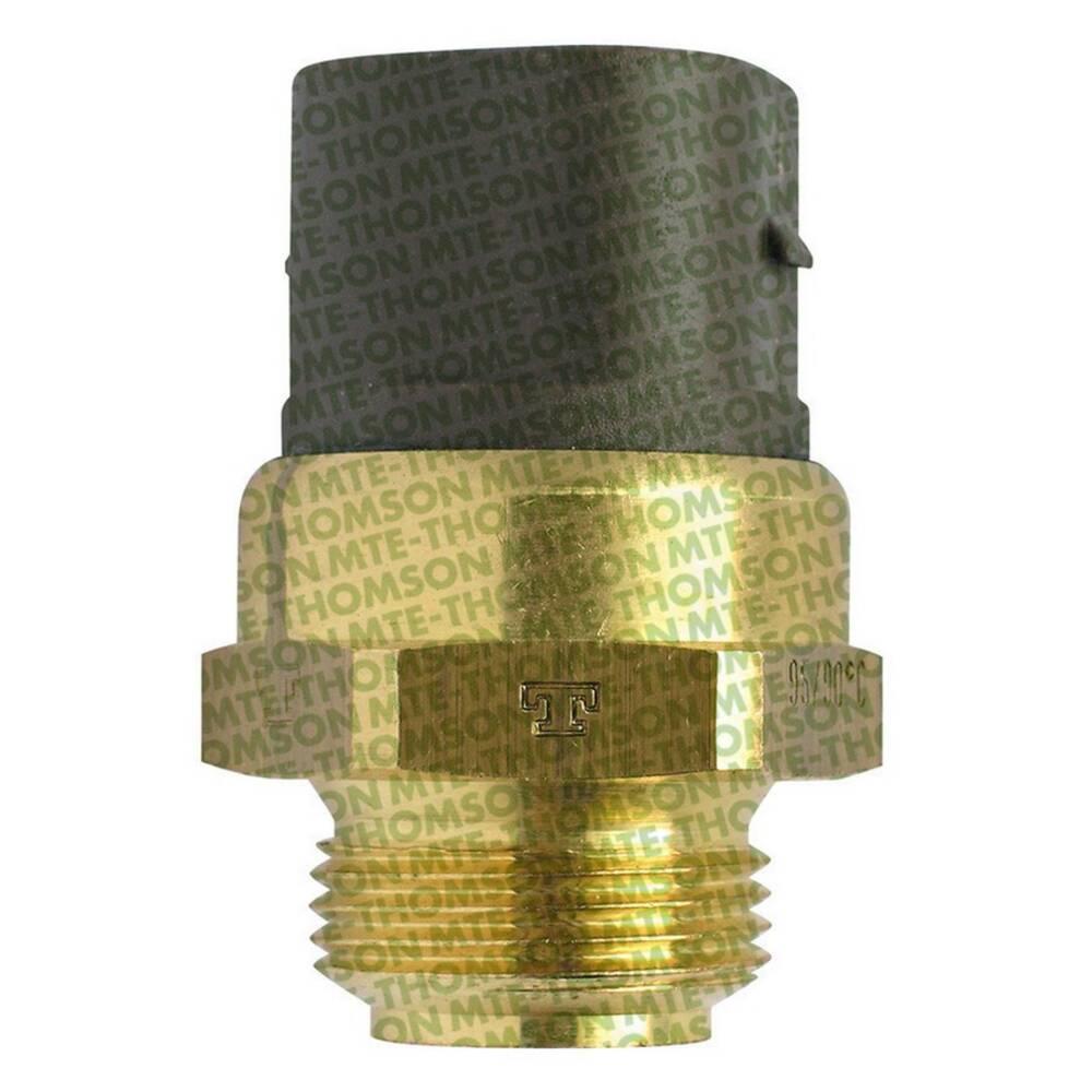 Interruptor de Temperatura do Radiador GOLF BORA AUDI (MTE79