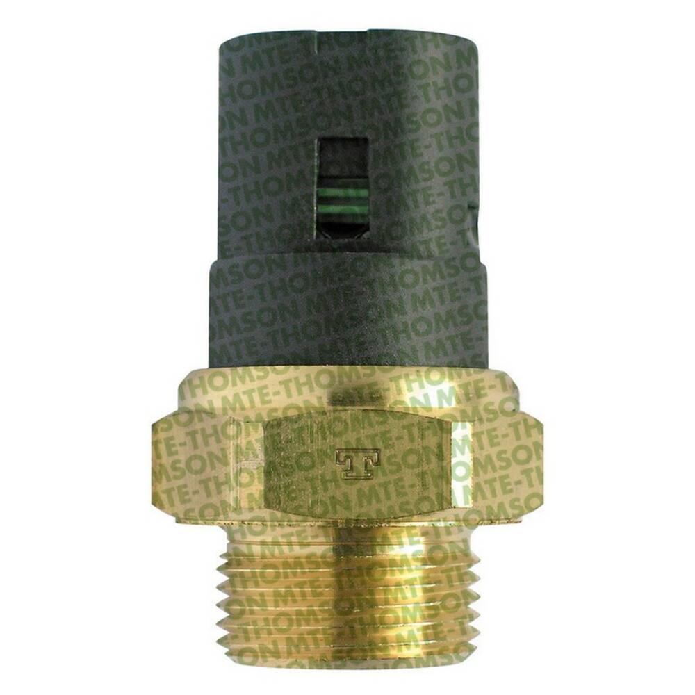 Interruptor de Temperatura do Radiador CLIO MEGANE SCENIC TW