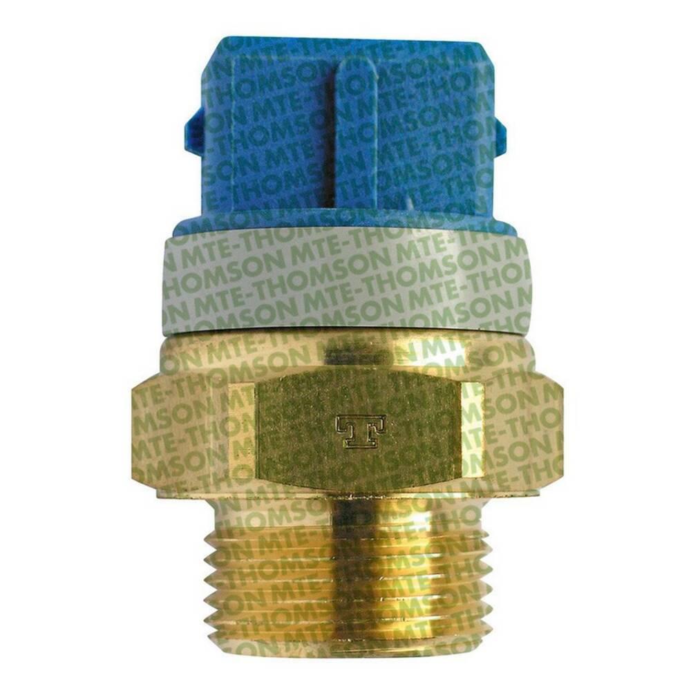 Interruptor de Temperatura do Radiador PICASSO PEUGEOT 306 -