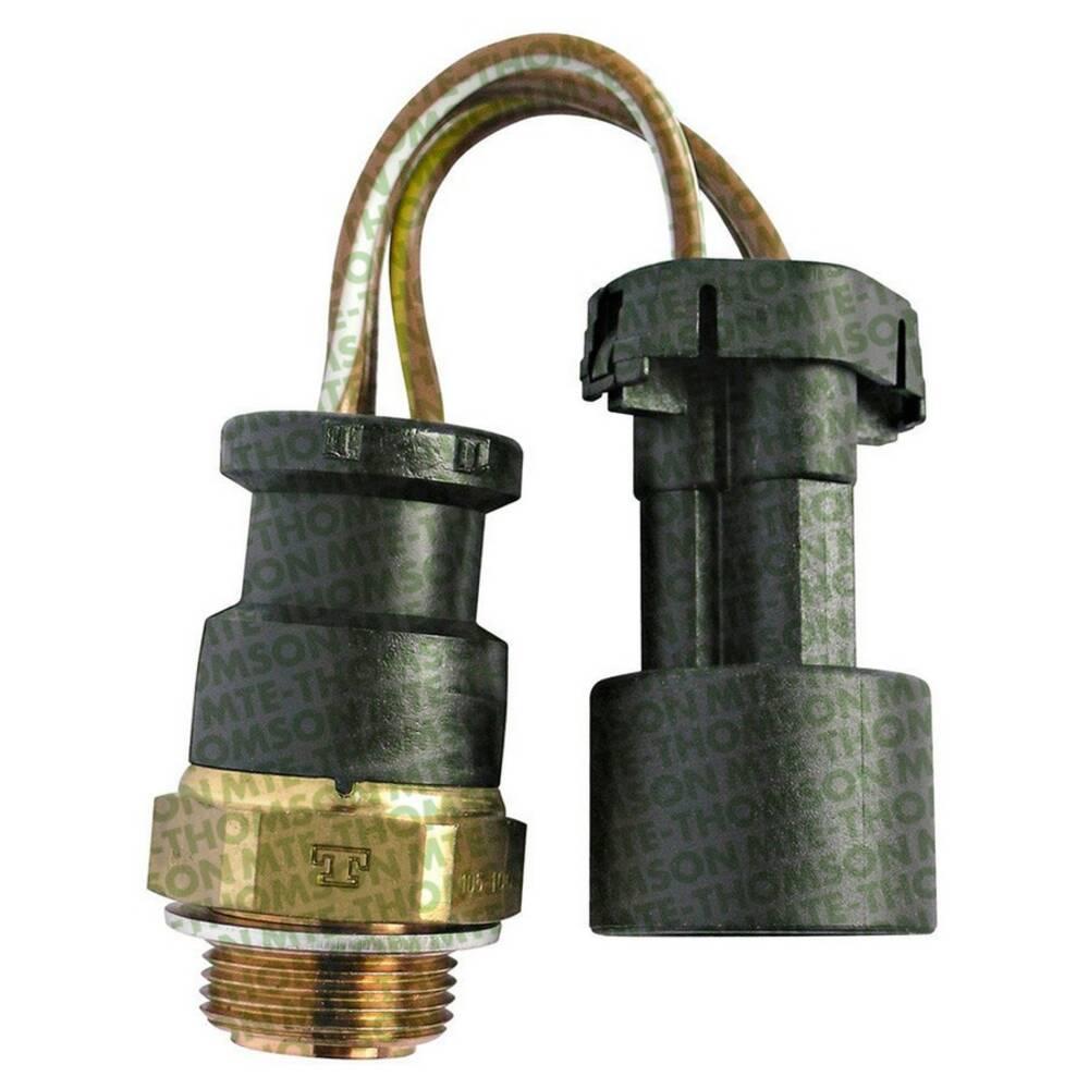 Interruptor de Temperatura do Radiador CORSA - Com Ar Condic