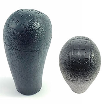 Manopla Câmbio GOL VOYAGE PARATI (N100506)