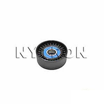 Polia Tensora do Alternador MEGANE SCENIC LIVINA (N1181) - N