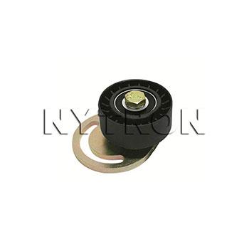 Polia Tensora do Alternador MAREA 2.4 20V (N1233) NYTRON - P