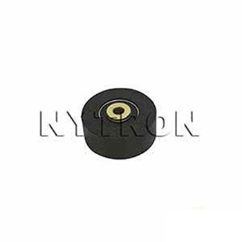 Polia Tensora do Alternador PEUGEOT 206 1.6 08V (N1244) - NY
