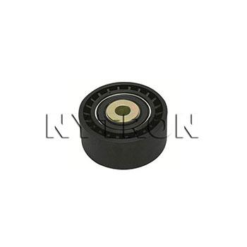 Polia Tensora do Alternador PEUGEOT 206 XSARA (N1250) NYTRON