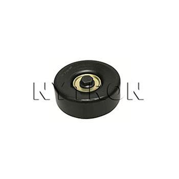 Polia Tensora Alternador BLAZER S10 - Motor 2.2 (N1274) NYTR