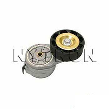 Polia Tensora Alternador S10 F1000 SPRINTER + Tensor (N7832)
