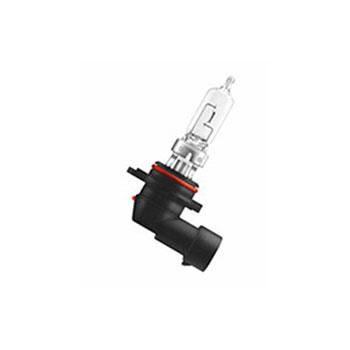 Lâmpada HB3 9005 12V 55W (NE9005)