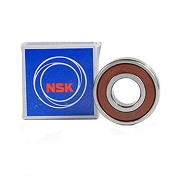 Rolamento 6203 (NSK6203) - NSK - PEÇA  - Cod. SKU: 29861