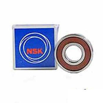 Rolamento 6303 (NSK6303) - NSK - PEÇA  - Cod. SKU: 29856