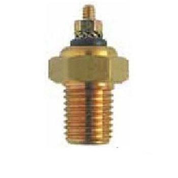 Interruptor Partida Frio OPALA 1980 até 1992 (OHM1017) - OHM