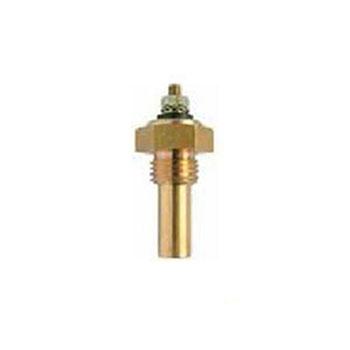 Interruptor de Temperatura da Água SCANIA BR116  - Painel Re