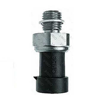 Interruptor de Óleo ASTRA CORSA VECTRA - 03T (OL13038) - OLI
