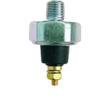 Interruptor de Óleo C10 D60  (OL13039) - OLIMPIC - PEÇA  - C