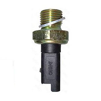 Interruptor de Óleo 206 C3 PICASSO TRACKER (OL13053)