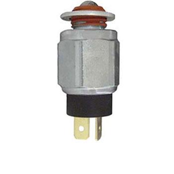 Interruptor de Ré CARGO VW CAMINHÕES (OL15226) - OLIMPIC - P