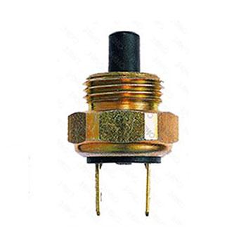 Interruptor de Ré CORCEL II DEL REY - 05 MARCHAS (OL15231)