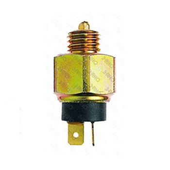 Interruptor de Ré BESTA TOPIC (OL15253) - OLIMPIC - PEÇA  -
