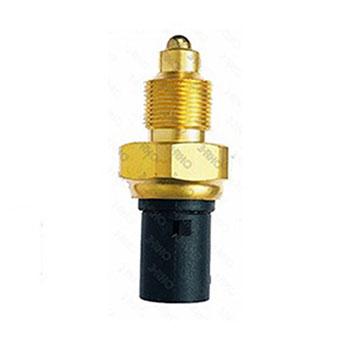 Interruptor de Ré CLIO TRAFFIC TWINGO (OL15254)