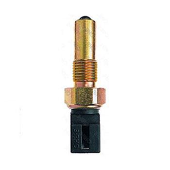 Interruptor de Ré ESCORT FIESTA KA MONDEO ESCOSPORT (OL15256