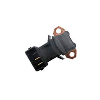 Sensor Hall GOL MI GOLF PASSAT (OL43296)