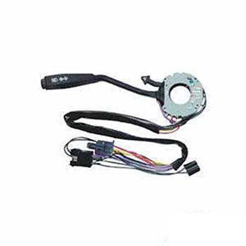 Chave Seta F1000 85>86 (OPN2041)