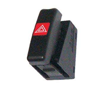 Interruptor Pisca Alerta VECTRA 1994 até 1996 -  (OPN21091)