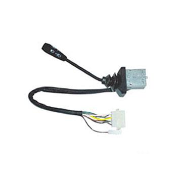 Chave Seta VOLARE BUS Curta (OPN32020)