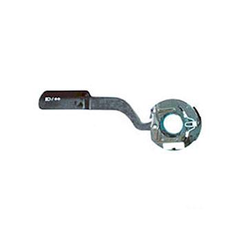 Chave Seta VWC 2000 até 2004 (OPN32026)