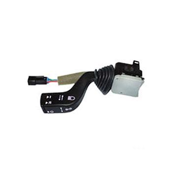 Chave Seta ASTRA 1999 até 2012 Com Piloto Automático (OPN421