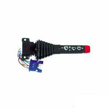 Chave Limpador CARGO 1986 até 2010 -  7 Saídas  (OPN52292)